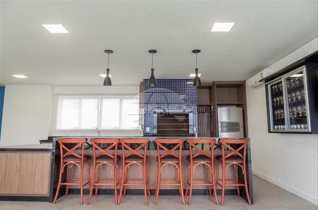 Apartamento à venda com 3 dormitórios em Centro, Pato branco cod:926041 - Foto 5