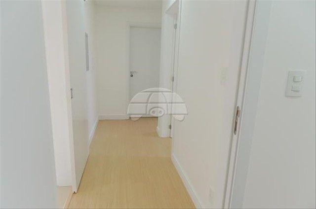 Apartamento à venda com 3 dormitórios em Centro, Pato branco cod:926041 - Foto 14