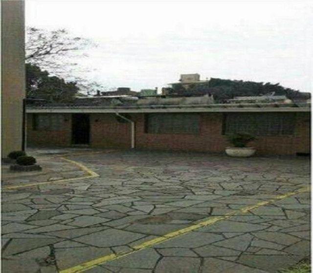 Apartamento à venda com 2 dormitórios em Vila ipiranga, Porto alegre cod:CS36006455 - Foto 10