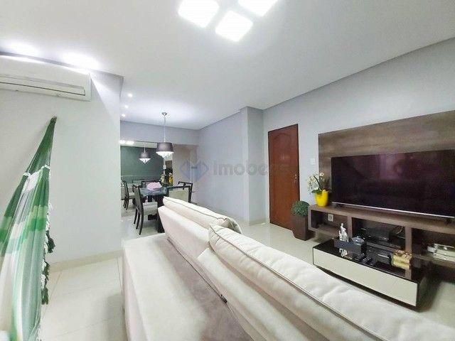 Apartamento para venda com 86 metros quadrados com 2 quartos em Curió-Utinga - Belém - PA - Foto 4