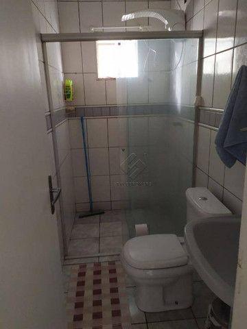 Casa com 5 dormitórios à venda, 100 m² por R$ 400.000,00 - Recanto dos Pássaros - Cuiabá/M - Foto 8
