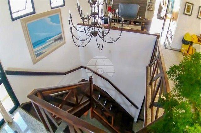 Apartamento à venda com 5 dormitórios em Caioba, Matinhos cod:144703 - Foto 20