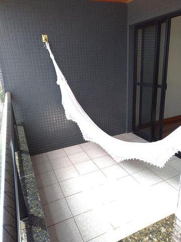 Vendo Apart. no Aterrado(251 m²), Alto padrão - Foto 6