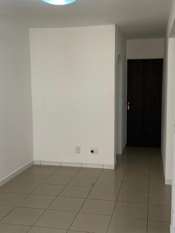 Sergio Soares vende: Apartamento no Edifício Alabama Setor Central - Gama. - Foto 7