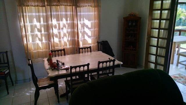 Casa com 5 suítes _- Ref. GM-0021 - Foto 10