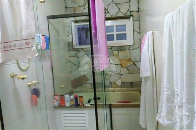 Casa à venda com 3 dormitórios em Pinheiros, Pato branco cod:150959 - Foto 2