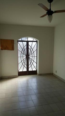 Vendo Apartamento Centro de Paraíba do Sul - RJ, ao lado do Banco do Brasil - Foto 7