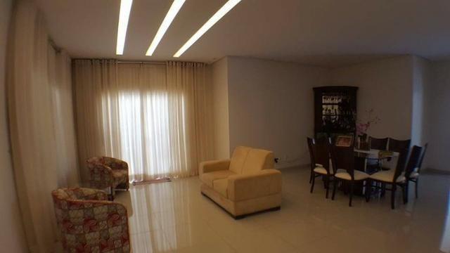 Casa 3 Quartos, 250 m² c/ lazer na 405 Sul