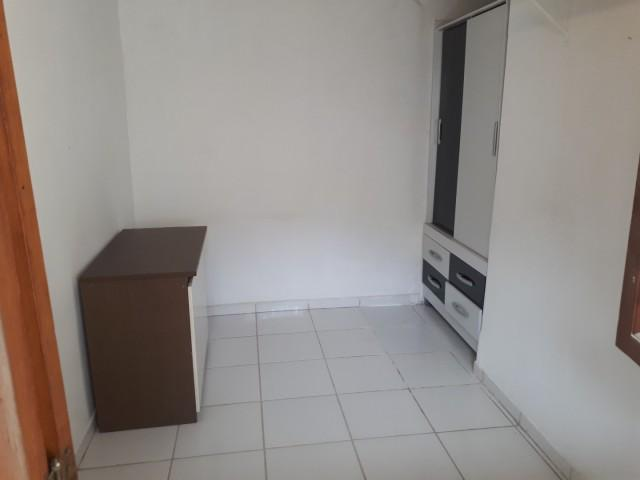 Apartamento - COPACABANA - R$ 1.700,00