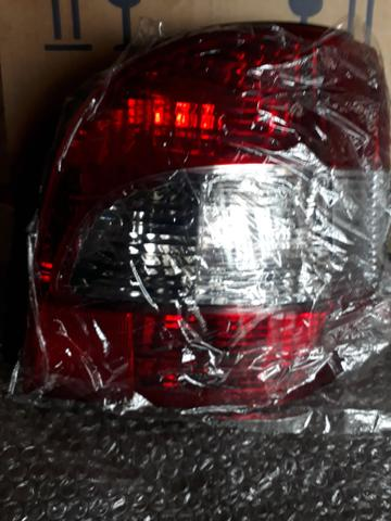 Lanterna traseira scenic 01 a 09