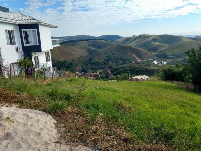 Terreno, Fazenda da Grama (Cond. Fechado de Alto Padrão) 2.771,12 m² - Foto 14