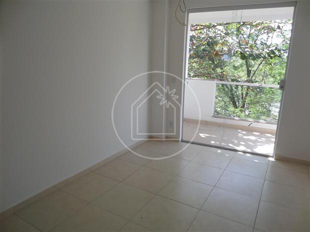Apartamento à venda com 3 dormitórios em Bancários, Rio de janeiro cod:858918 - Foto 14