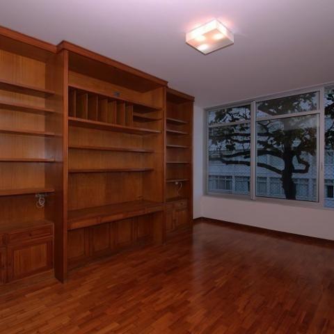 Apartamento para alugar com 5 dormitórios em Ipanema, Rio de janeiro cod:MI-77943 - Foto 9