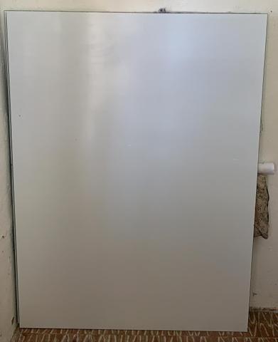 Lousa de vidro 150,00 - Foto 3