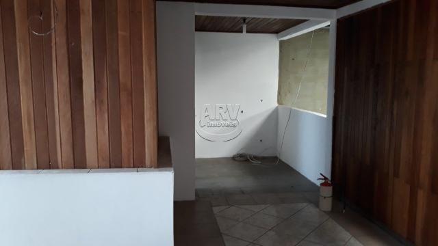 Galpão/depósito/armazém à venda em Vila santo ângelo, Cachoeirinha cod:1671 - Foto 11