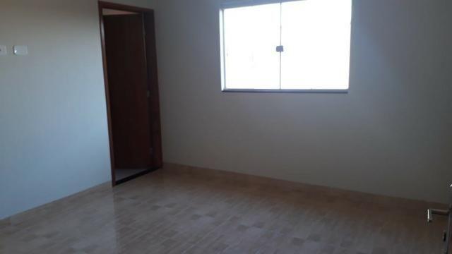 Vende-se Casa Bairro Paranaíba - Foto 5