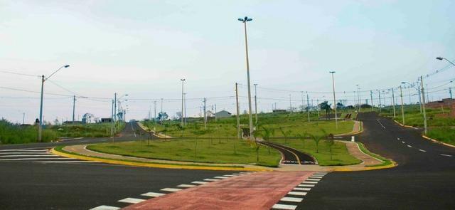 Terreno Mais Parque Mirassol - Direto c/ Loteadora - Foto 4