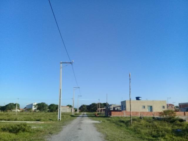 KE- (CÓD: TE0194) - Lotes pronto para construir em Unamar- Cabo Frio - Foto 11