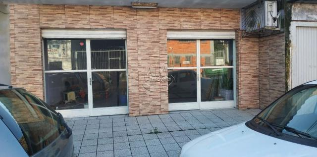 Loja comercial para alugar em Vila carlos antônio wilkens, Cachoeirinha cod:2096 - Foto 5