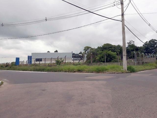 Terreno à venda em Distrito industrial, Cachoeirinha cod:2575 - Foto 7