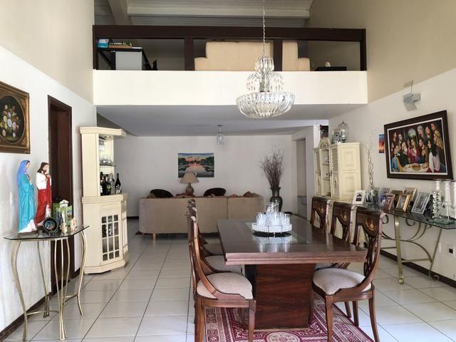 Condomínio Rk, Dutra Imóveis vende - Foto 4