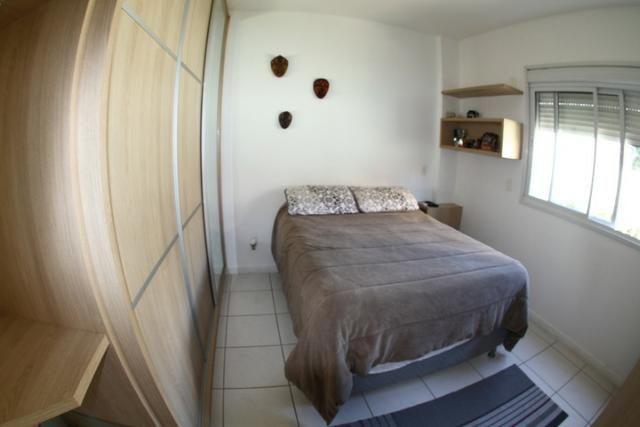 Apto gardem 2 dorm Novo Campeche - Campeche - Foto 4