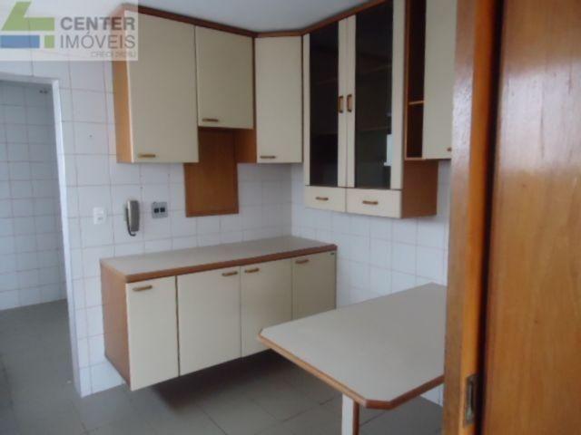 Apartamento à venda com 3 dormitórios em Saúde, Sao paulo cod:82818 - Foto 9