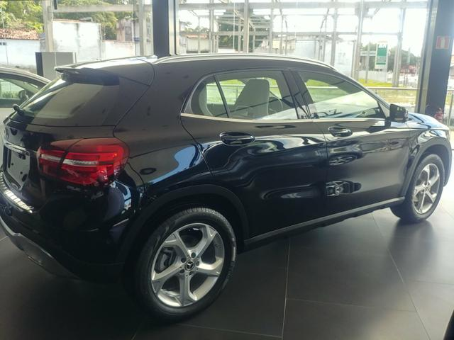 Mercedes benz, gla 200, 0 km - Foto 3