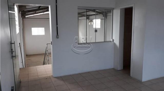 Galpão/depósito/armazém para alugar em Novo mundo, Gravataí cod:2799 - Foto 10