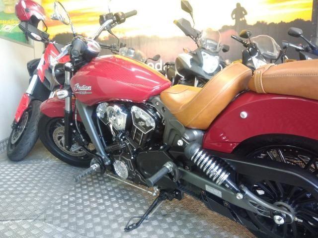 Two Mahana oficina de motos ,consertos em geral realize o serviço e parcelamos - Foto 6