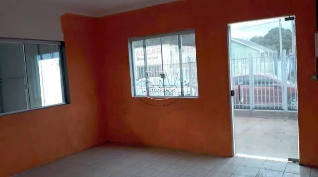 Galpão/depósito/armazém para alugar em Novo mundo, Gravataí cod:2799 - Foto 6