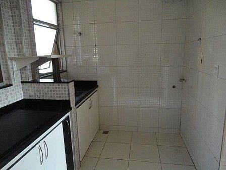 Apartamento para alugar com 3 dormitórios em Flávio de oliveira, Belo horizonte cod:71613 - Foto 11