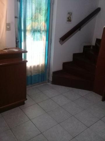 Casa de vila venda vila prudente 2 dormitórios sacada 130m² ''imperdível'' R$ 280 mil - Foto 2
