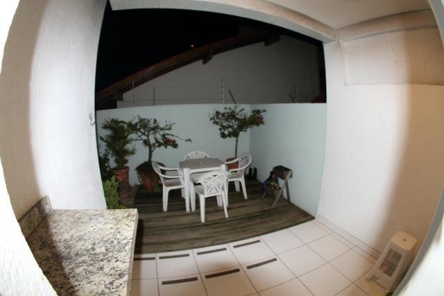 Apto gardem 2 dorm Novo Campeche - Campeche - Foto 11