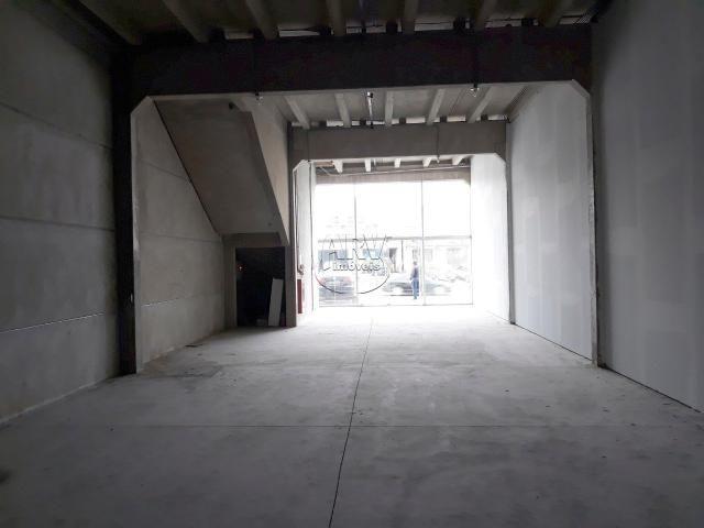 Loja comercial para alugar em Centro, Alvorada cod:2061 - Foto 6