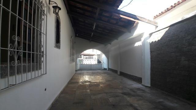 Casa em Jardim Camburi - Foto 10
