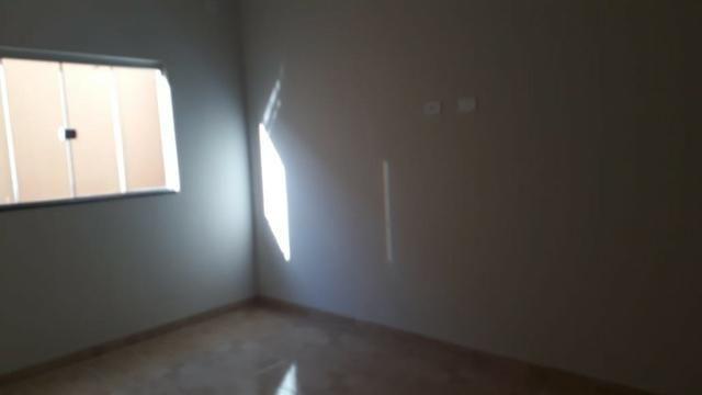 Vende-se Casa Bairro Paranaíba - Foto 6