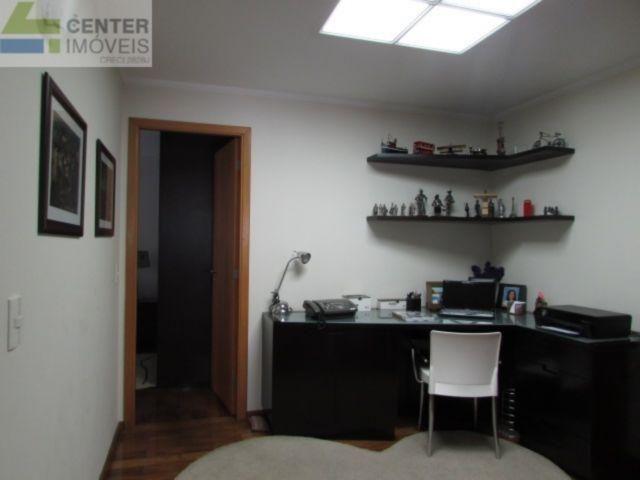 Apartamento à venda com 3 dormitórios em Vila mariana, Sao paulo cod:86908 - Foto 9