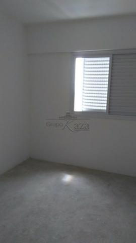 Apartamento / Padrão - Jardim das Industrias - Foto 4