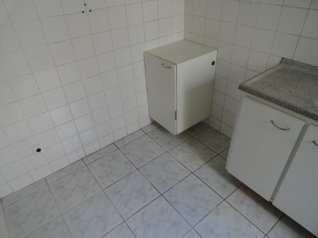 Aluguel - Apartamento - Parque das Indústrias - Foto 16