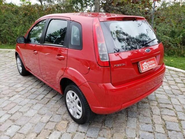 Fiesta SE 1.0  - Foto 2