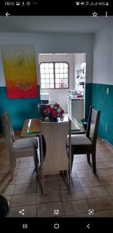 Casa/Sobrado Qnp 30 Psul - Foto 6