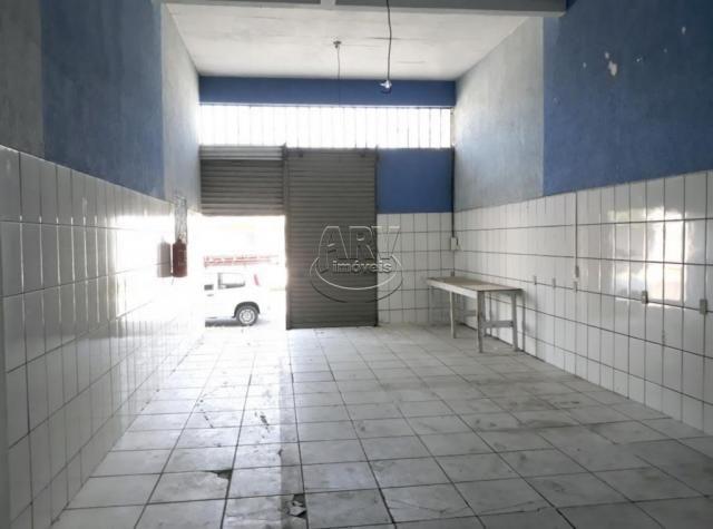 Loja comercial à venda em Vila jardim américa, Cachoeirinha cod:2188 - Foto 3