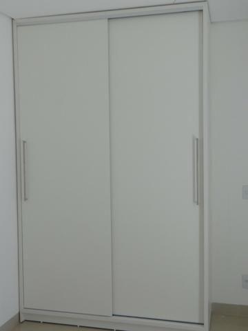 Apartamento de Alto Padrão com 3 Suites na Orla - Foto 20
