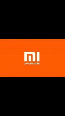 Fones Xiaomi airdots é aqui na FGS Eletrônicos!!!