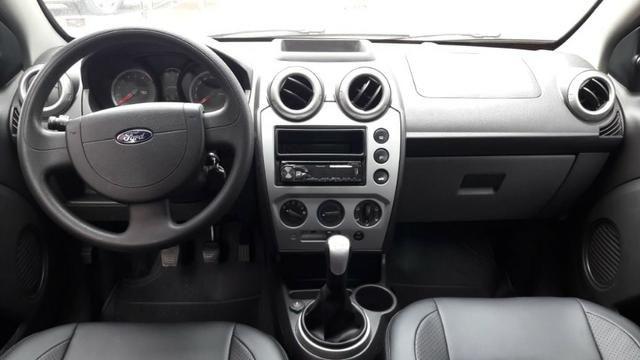 Ford - Foto 5