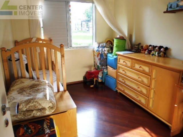 Apartamento à venda com 2 dormitórios em Saude, Sao paulo cod:2870 - Foto 9