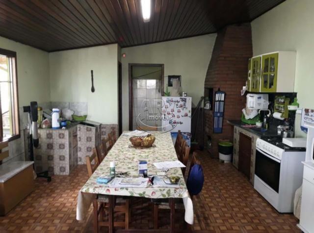 Prédio inteiro à venda em Granja esperança, Cachoeirinha cod:2199 - Foto 4