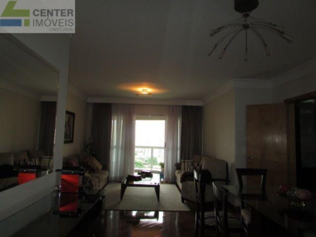 Apartamento à venda com 3 dormitórios em Vila mariana, Sao paulo cod:86908