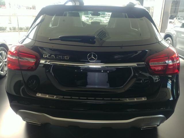 Mercedes benz, gla 200, 0 km - Foto 4